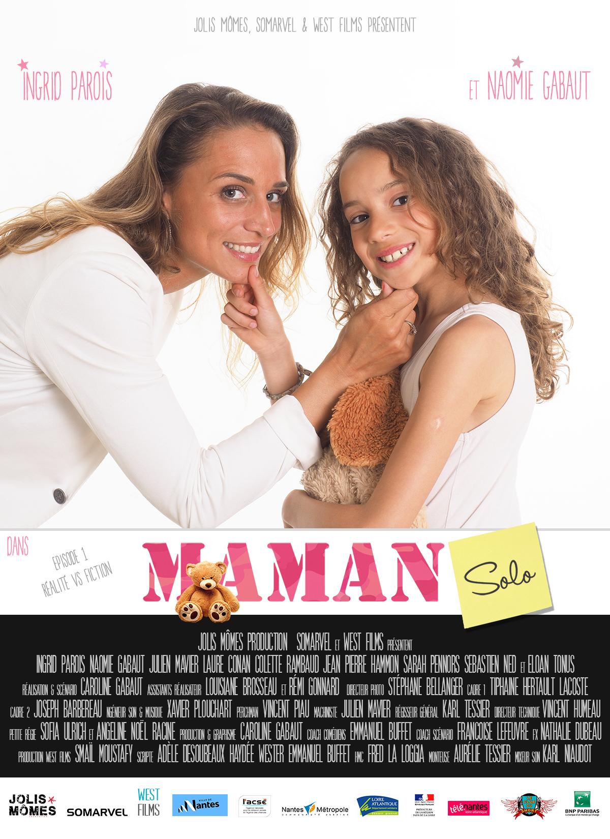 Ralit Maman - Vido Porno: Les plus populaires - Tonic