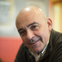 Illustration du profil de Jean-Francois Marquet