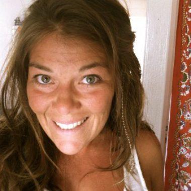 Illustration du profil de Julie HATTU