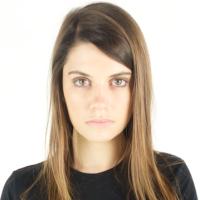 Illustration du profil de Clémence Aulas
