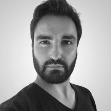 Illustration du profil de Laurent Pasquiet