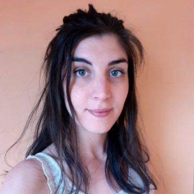 Illustration du profil de Julie Amand