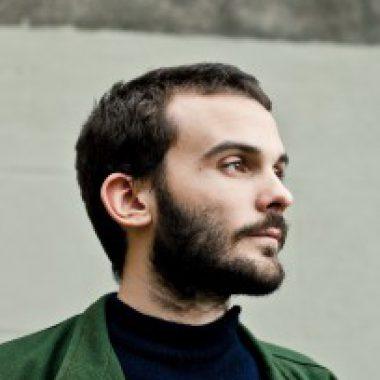 Illustration du profil de Romain Loiseau