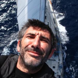 Illustration du profil de Matthieu Bretaud