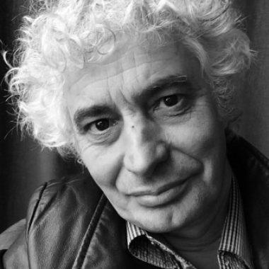 Illustration du profil de Benoit Fourrier