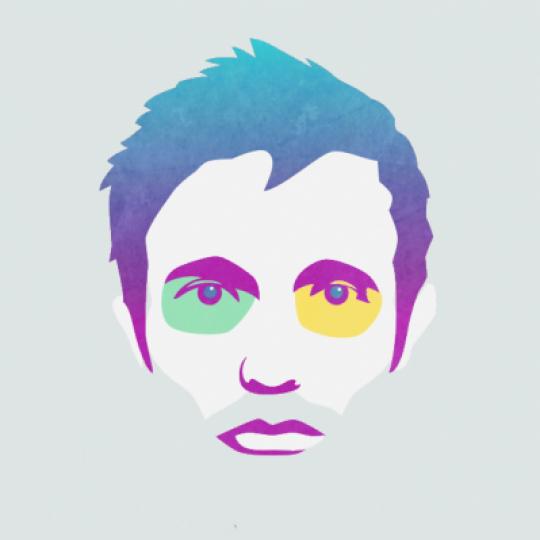 Illustration du profil de Bruno NAZARKO