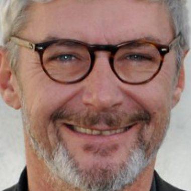 Illustration du profil de Olivier BRUMELOT