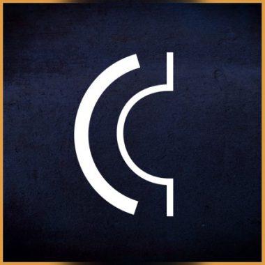 Illustration du profil de Curry Club