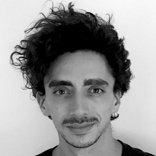Illustration du profil de Luc Delva