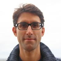 Illustration du profil de Samuel Lebrun