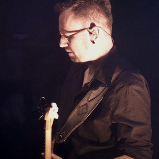 Illustration du profil de Mathieu Lebot