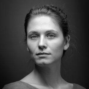 Illustration du profil de Héloïse Mathubert