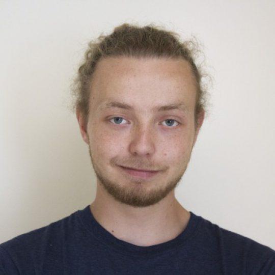Illustration du profil de Bastien Picherit