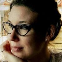 Illustration du profil de Adeline Pavageau