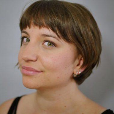 Illustration du profil de Charlène Rouxel