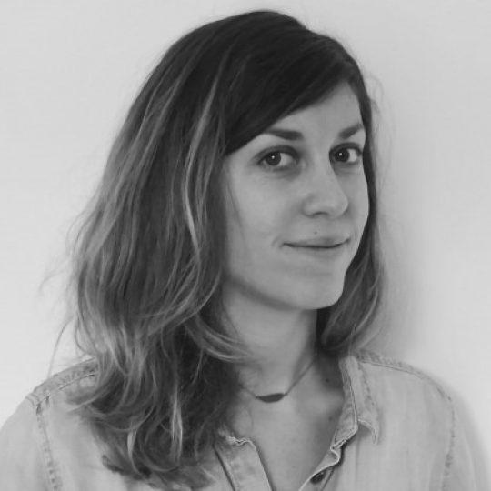 Illustration du profil de Aurélia Collé