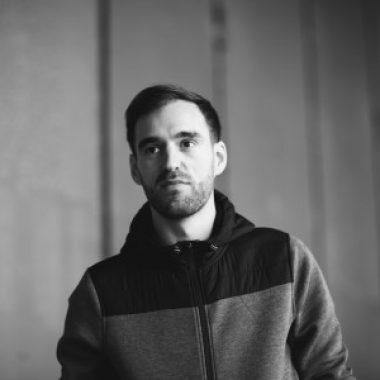 Illustration du profil de Sébastien Girard
