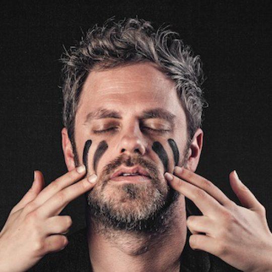 Illustration du profil de Nicolas Chavet
