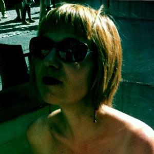 Illustration du profil de Mathilde CARTEAU