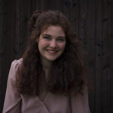 Illustration du profil de Elisa Bernardeau