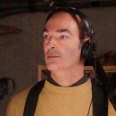 Illustration du profil de Raphaël Fischer