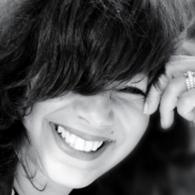 Illustration du profil de Samira Houari