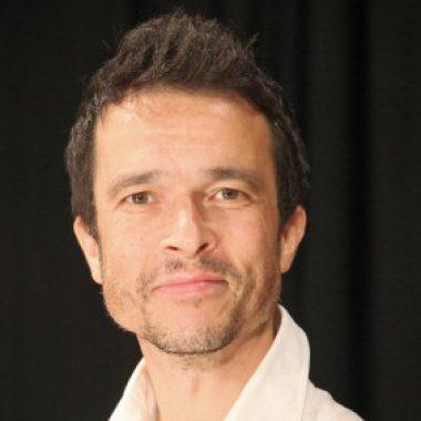 Illustration du profil de Frédéric FILIATRE