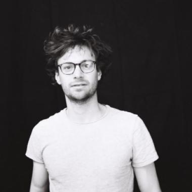 Illustration du profil de Jean-Michel Poulichot