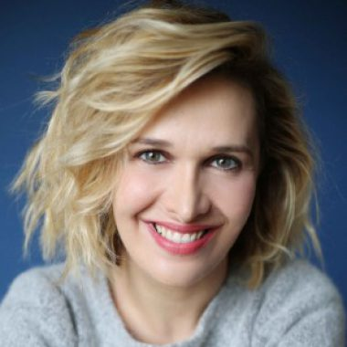 Illustration du profil de Isaline Ponroy