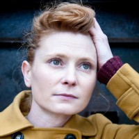 Illustration du profil de Sarah Reyjasse