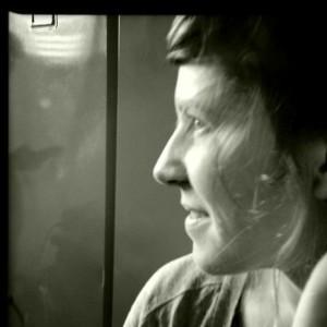 Illustration du profil de Julia Bourlier