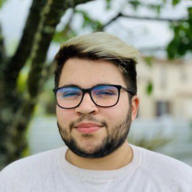 Illustration du profil de José Fernandes