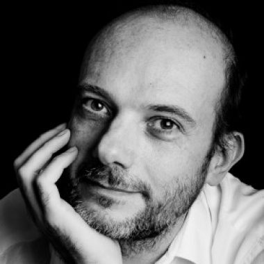 Illustration du profil de Denis Tison