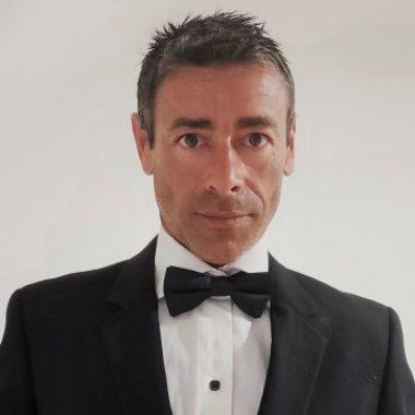 Illustration du profil de Maël Nouvel