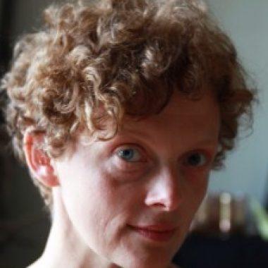 Illustration du profil de Mélanie couillaud