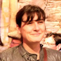 Illustration du profil de Emmanuelle JACQ