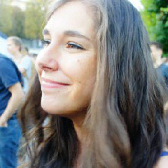 Illustration du profil de Marie-Jeanne Layec