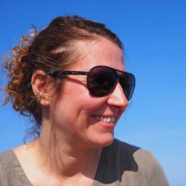 Illustration du profil de Céline Pischetola