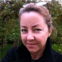 Illustration du profil de Charlotte Blanchet