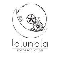 Illustration du profil de lalunela