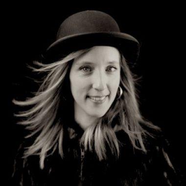 Illustration du profil de Claire Sagnier