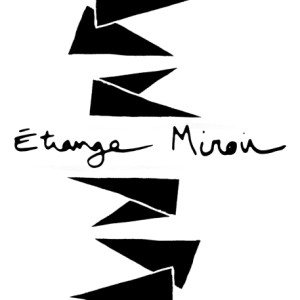 Illustration du profil de Collectif Etrange Miroir