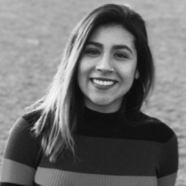Illustration du profil de Alejandra Garzón Barrera