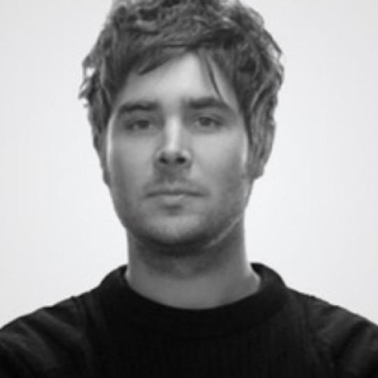 Illustration du profil de Pierre Bordais