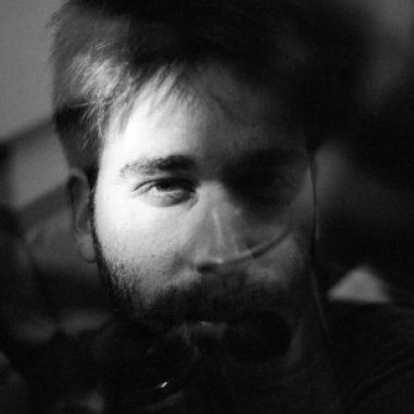 Illustration du profil de Félix Besson