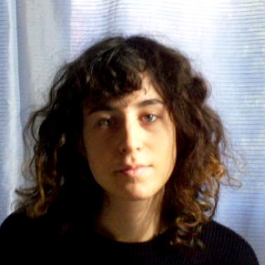 Illustration du profil de Eugénie Grolleau