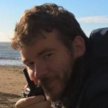 Illustration du profil de yoann balthazard