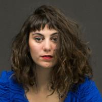 Illustration du profil de Clémentine Pasgrimaud