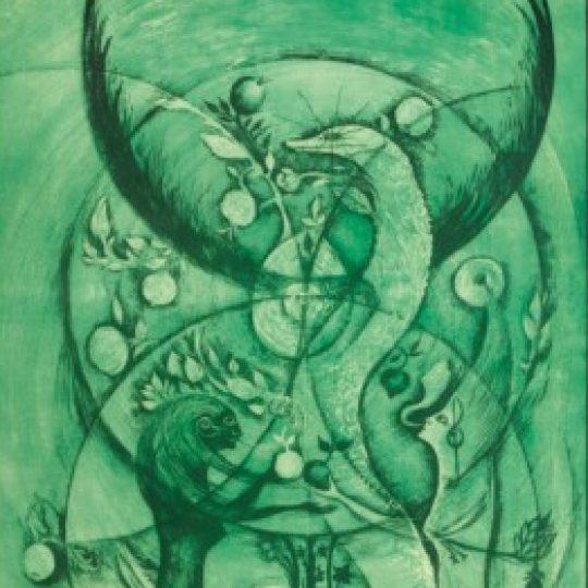 Illustration du profil de Thomas Tourtelier