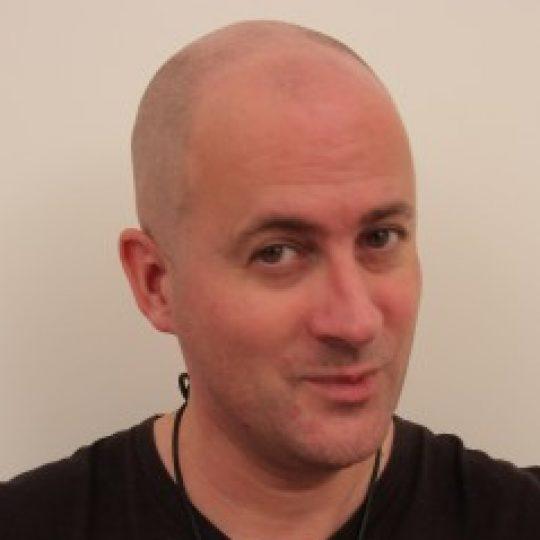 Illustration du profil de Maxime Le Guillou